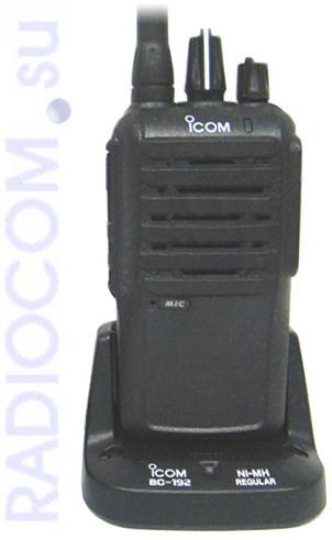станции Icom (Айком) IC-F11/F21. поставлялись на рынок много лет и завоевали широкое признание во всем мире.